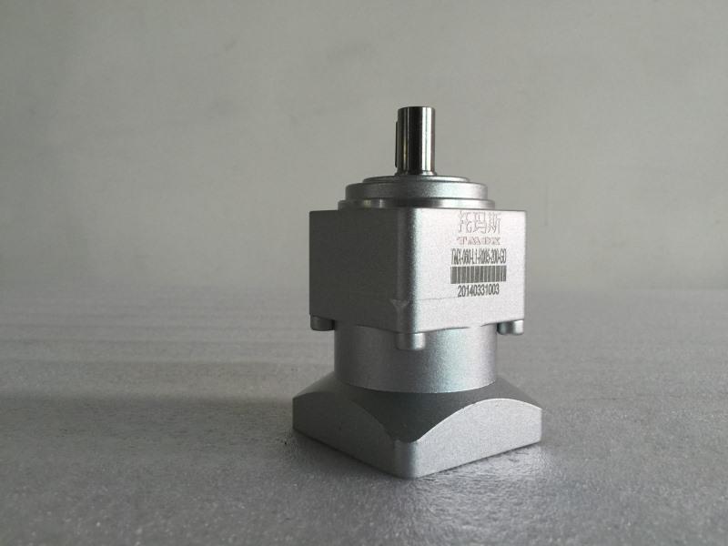 TMX-060